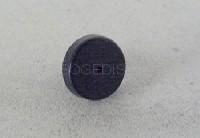 Miniature PATIN PLAQUE GRILLE