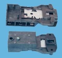 Miniature SECURITE LAVE-LINGE PORTE ZV445 P6
