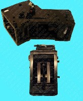 Miniature KIT PETIT ELECTRO MÉNAGER PASSAGE