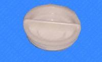 Miniature BOUCHON LAVE-LINGE FILTRE