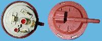 Miniature PRESSOSTAT LAVE-VAISSELLE 95/65