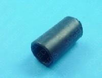 Miniature TUYAU Lave-Vaisselle - 1