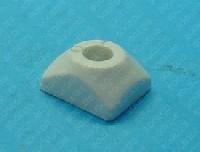 Miniature TAMPON Lave-Vaisselle - 1