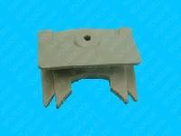 Miniature ETRIER Lave-Vaisselle