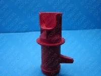 Miniature REGULATEUR Lave-Vaisselle CAPACITE
