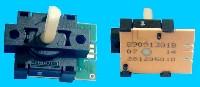 Miniature COMMUTATEUR LAVE-LINGE 15+0 889091262
