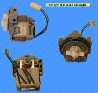 Miniature POMPE DE VIDANGE LAVE-VAISSELLE B20-6AY