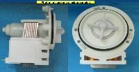 Miniature POMPE DE VIDANGE LAVE-LINGE DP020-036 HANNING 25W
