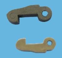 Miniature CROCHET SÈche-Linge HUBLOT AP9506