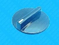 Miniature MANETTE LAVE-VAISSELLE PROGRAMMATEUR MARRON PL112F