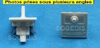 Miniature INTERRUPTEUR FROID LUMIERE VK-02-2 61088
