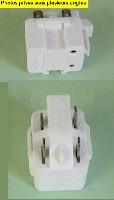 Miniature RELAIS FROID DEMARRAGE mod2019