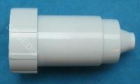 Miniature ROBINET Froid DISTRIBUTION ASSEMBLEE