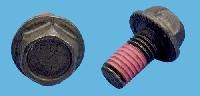 Miniature VIS LAVE-LINGE POULIE