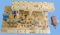 Miniature MODULE LAVE-VAISSELLE ELECTRONIQUE