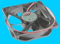Miniature MOTEUR CAVE à VIN VENTILATION 12V TD9025LS