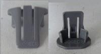 Miniature BUTEE LAVE-VAISSELLE PANIER
