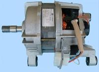 Miniature MOTEUR Lave-Linge FHP U112G40