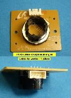 Miniature PLATINE FOUR COMMUTATEUR DROITE - 1