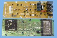 Miniature MODULE MICRO ONDE ELECTRONIQUE =EPUISE