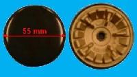 Miniature CHAPEAU CUISINIÈRE BRULEUR SEMI-RAPIDE