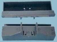 Miniature POIGNEE LAVE-VAISSELLE SANS FERMETURE NOIRE