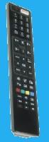 Miniature TELECOMMANDE TV RC4848