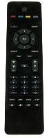 Miniature TELECOMMANDE TV RC1825