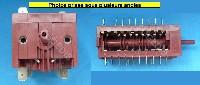 Miniature COMMUTATEUR CUISINIÈRE 821700