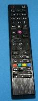 Miniature TELECOMMANDE TV RC4876 NOIRE remplacée par RC4875