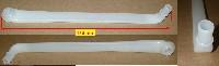 Miniature TUYAU LAVE-VAISSELLE ALIMENTATION BRAS SUPERIEUR