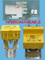 Miniature COND0 LAVE-VAISSELLE ANTIPARASITE