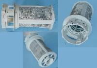 Miniature FILTRE LAVE-VAISSELLE CUVE ROND