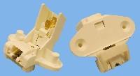 Miniature SERRURE Lave-Vaisselle COMPLETE