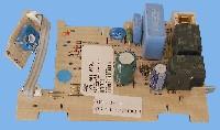 Miniature PLATINE LAVE-VAISSELLE A011-1