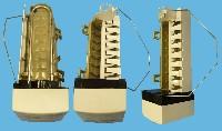 Miniature FABRIQUE FROID GLACONS