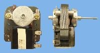 Miniature MOTEUR Froid Ventilation CongÉlateur