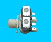 Miniature Electrovanne Lave-Linge 2V *