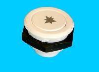 Miniature BOUTON CUISINIÈRE ALLUMAGE A CLIPS