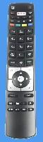 Miniature TELECOMMANDE TV RC5118