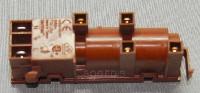 Miniature ALLUMEUR CUISINIÈRE 4 FEUX