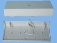 Miniature POIGNEE Froid Porte FREEZER