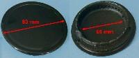 Miniature CHAPEAU CuisiniÈre COURONNE Semi-rapide D84 I66