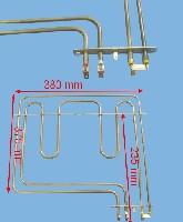 Miniature RÉSISTANCE FOUR SUPÉRIEUR 2000+1100W