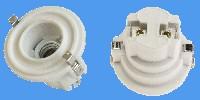 Miniature DOUILLE Four LAMPE