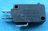 Miniature INTERRUPTEUR SÈCHE-LINGE HK-14 GAUCHE HK14 GAUCHE 3 COSSES