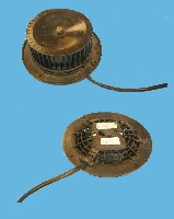 Miniature MOTEUR Hotte     =EPUISE - 1