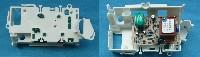 Miniature PLATINE CHAUFFE EAU TRIPHASE 15 00 0002/5 A