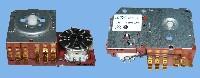 Miniature PROGRAMMATEUR LAVE-VAISSELLE AKO 516 655-01