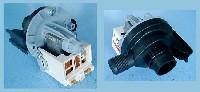 Miniature POMPE DE VIDANGE LAVE-LINGE 290915N 290047